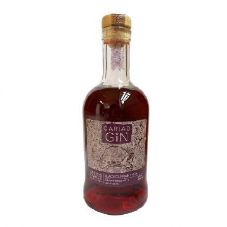 cariad-gin-blackcurrant-march19