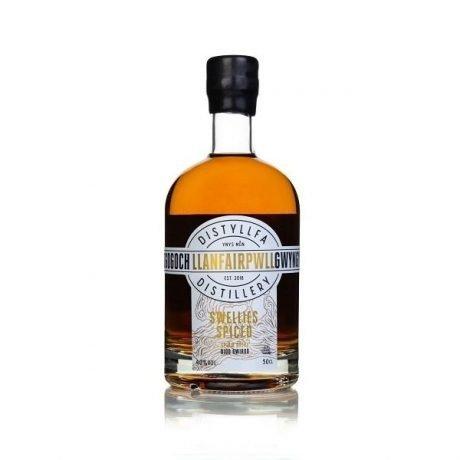 Rum 50cl